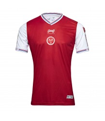 MAILLOT AUTHENTIQUE DOMICILE STADE DE REIMS