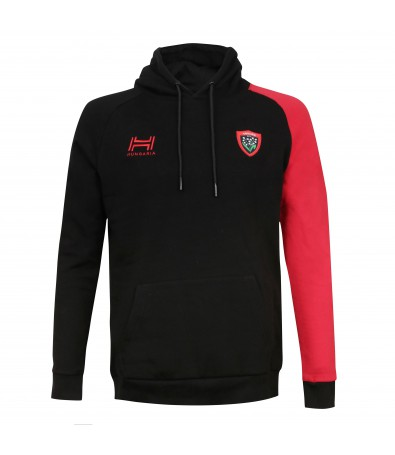 SWEAT MATCH RUGBY CLUB TOULONNAIS