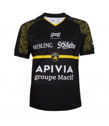 MAILLOT REPLICA JUNIOR DOMICILE STADE ROCHELAIS 2019/2020