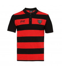 POLO SUPPORTER RUGBY CLUB TOULON 2020/2021