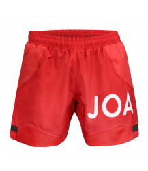SHORT REPLICA AWAY RC TOULON ROUGE