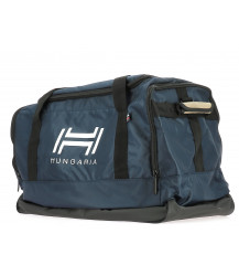 TRG PLAYER BAG INSIGNIA BLUE