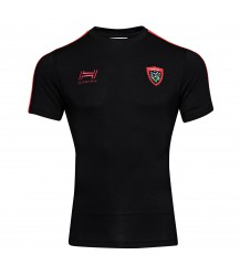 T-SHIRT FAN ZONE RUGBY CLUB TOULONNAIS